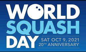 World_Squash_Day_2021.jpg