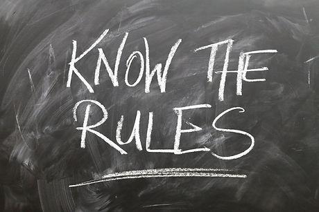 Kenne die Regeln.jpg