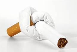 Arrêter de fumer définitivement