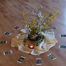 fleurs-bach-grenoble-centre-cercle-danse