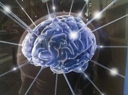Soigner l'anxiété grâce à l'hypnose
