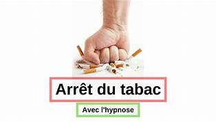 arret tabac.jpg