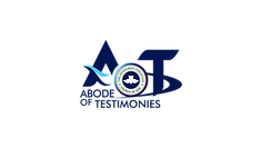 AOT RCCG LOGO PICTURE.png