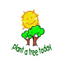 plant-a-tree-today.jpg