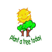 plant-a-tree-today.jpg