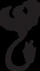 phoenix-design-group-icon.png