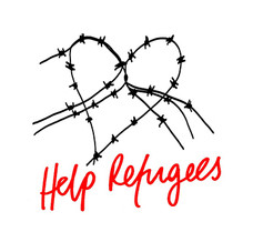help-refugees.jpg