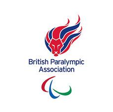 british-paralympic-association.jpg