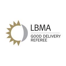 lbma.jpg