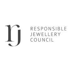 responsible-jewellery-council.jpg