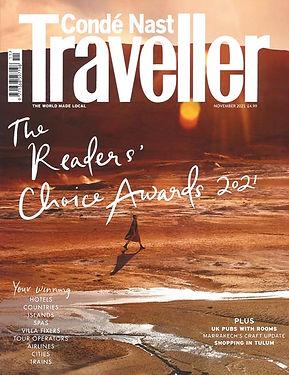 cover2021.jpg