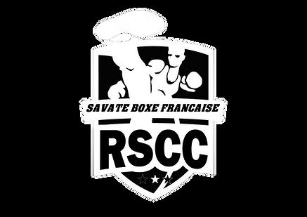 rsccNB2018.png