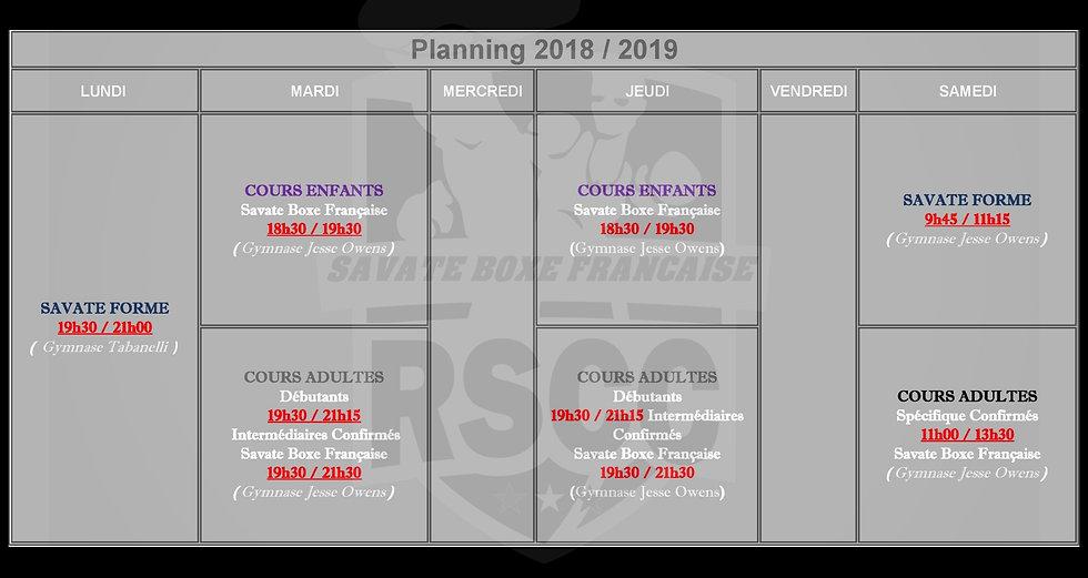 savate planning.jpg