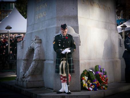 Die Hard - a Military Myth