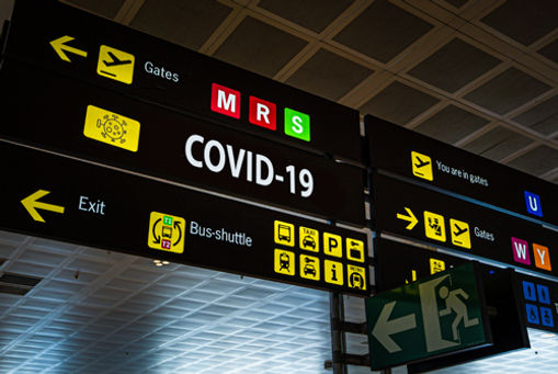 COVID-19 Travel Updates (web).jpg
