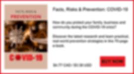 COVID 19 Online Purchase Window 2020 04.