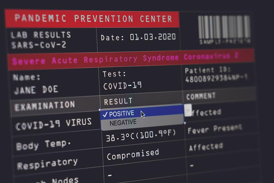 Pandemic Prevention Centre.jpg