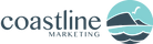 Coastline Marketing Logo trans backgroun