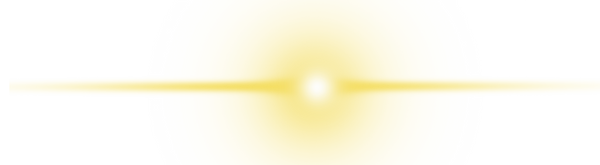 Horizontal Light Ray.png