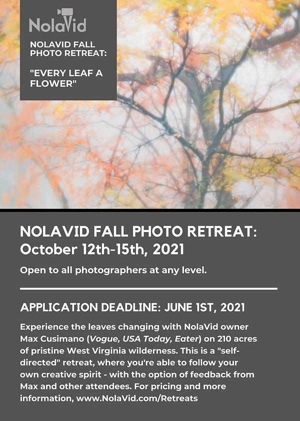 NolaVid Fall Retreat Flyer.png
