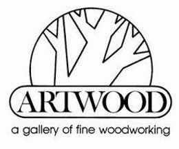 artwood-gallery.jpg