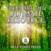Ultimate-Resource-1.jpg