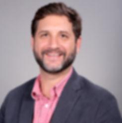 Max Cusimano