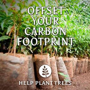 Carbon-1.jpg