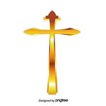 —Pngtree—cross_562693.png