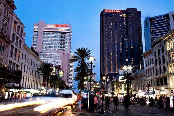 Marriott & Sheraton (wide angle).jpg