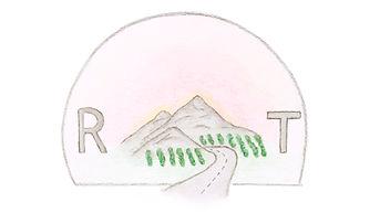 RT-Logo-Web-wide1.jpg