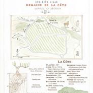 La Cote (DDLC)