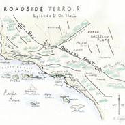 Roadside Terroir: On The 1
