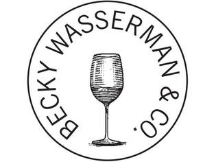 Becky Wasserman & Co.