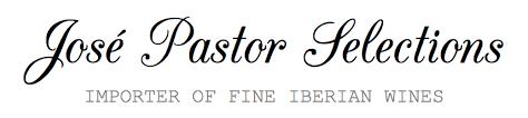 Jose Pastor Selections