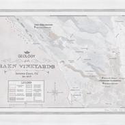 RAEN Sonoma Coast Geology