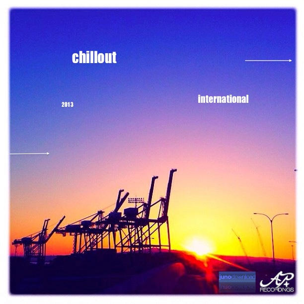 chillout cover.jpg