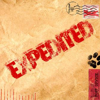 TigerPaw - Expedited