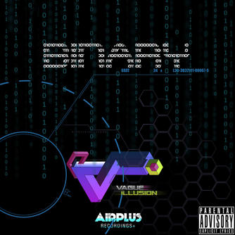 Binary-Cover-Front.jpg