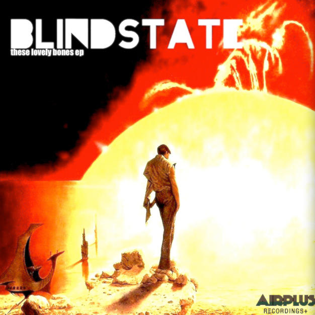 cover blindstate.jpg