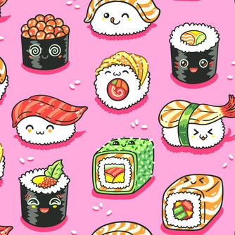 sushi-and-sashimi-seamless-pattern-in-ka