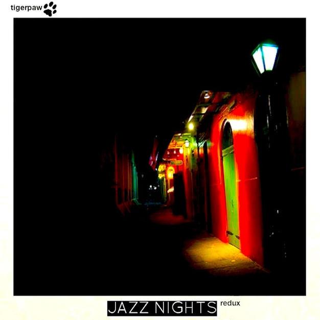 jazz redux 1400.jpg