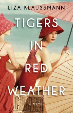 Tigers in Red Weather.jpg