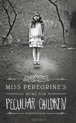Miss Peregrine's.jpg
