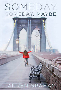 Someday, Someday Maybe.jpg