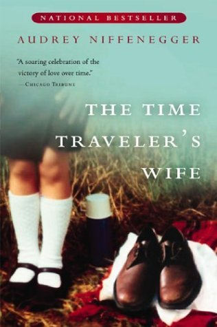 The Time Traveller's Wife.jpg