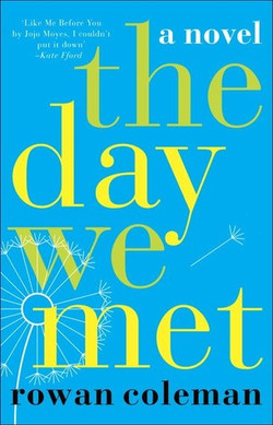 The Day We Met.jpg