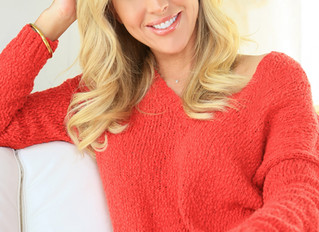 Q & A with Emily Giffin