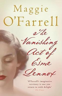 The Vanishing Act of Annie Lennox.jpg