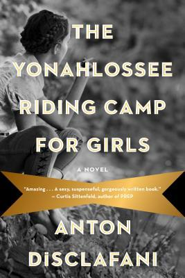 The Yonahlossee Camp For Girls.jpg